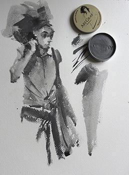 Grafito01
